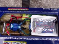 brushless set up.jpg