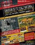 Canadian5ifthScaleNationals2015Poster600.png