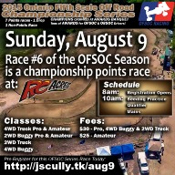 OFSOC2015race5flyer.png