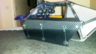 Body wraps | Large Scale RC Forums
