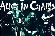 Alice_in_Chains4.jpg