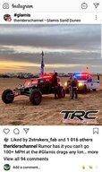 Screenshot_20191230-045154_Instagram.jpg
