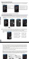Screenshot_20200707-182852_Drive.jpg