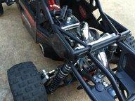 baja-5b-kraken-tsk-roll-cage_1_fedc05987082b5c9165cab1de489fc7f.jpg