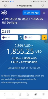 Screenshot_20210114-082041_Samsung Internet.jpg