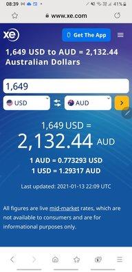 Screenshot_20210114-083959_Samsung Internet.jpg