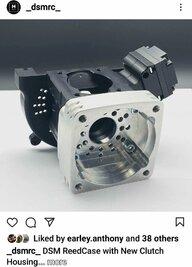 Screenshot_20210721-105528_Instagram.jpg
