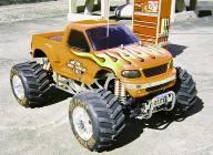 H11-23-2006-08Large.jpg