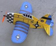 P473.jpg
