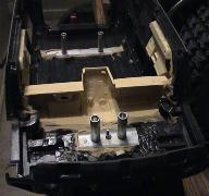 Hummer1.jpg