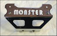 MONSTERTRUCKREARBUMPER.jpg