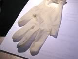 handschuh_mini.jpg