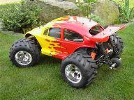 car_monster1_sebastianr.jpg